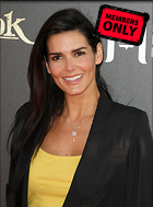 Celebrity Photo: Angie Harmon 3456x4664   2.2 mb Viewed 7 times @BestEyeCandy.com Added 283 days ago