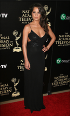 Celebrity Photo: Kelly Monaco 1258x2090   256 kb Viewed 95 times @BestEyeCandy.com Added 703 days ago