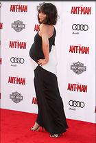 Celebrity Photo: Evangeline Lilly 2040x3024   745 kb Viewed 61 times @BestEyeCandy.com Added 934 days ago