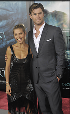 Celebrity Photo: Elsa Pataky 2453x3959   775 kb Viewed 65 times @BestEyeCandy.com Added 627 days ago