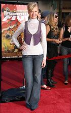 Celebrity Photo: Nancy Odell 2054x3279   746 kb Viewed 43 times @BestEyeCandy.com Added 3 years ago