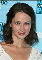 Celebrity Photo: Amy Acker 283x400   43 kb Viewed 66 times @BestEyeCandy.com Added 820 days ago