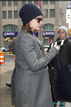 Celebrity Photo: Carey Mulligan 1400x2100   316 kb Viewed 40 times @BestEyeCandy.com Added 917 days ago