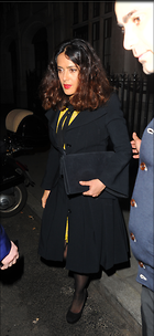 Celebrity Photo: Salma Hayek 2200x4775   729 kb Viewed 27 times @BestEyeCandy.com Added 76 days ago