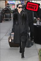 Celebrity Photo: Kourtney Kardashian 2197x3255   1.8 mb Viewed 0 times @BestEyeCandy.com Added 66 days ago