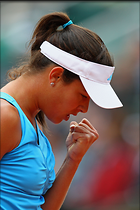 Celebrity Photo: Ana Ivanovic 2592x3888   990 kb Viewed 26 times @BestEyeCandy.com Added 451 days ago
