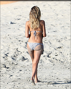 Celebrity Photo: Jessica Alba 2250x2816   603 kb Viewed 761 times @BestEyeCandy.com Added 976 days ago