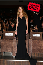 Celebrity Photo: Amber Heard 3148x4722   5.0 mb Viewed 1 time @BestEyeCandy.com Added 485 days ago