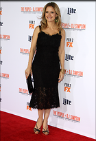 Celebrity Photo: Kelly Preston 3156x4626   1.2 mb Viewed 85 times @BestEyeCandy.com Added 387 days ago
