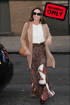 Celebrity Photo: Diane Lane 2400x3600   1.7 mb Viewed 3 times @BestEyeCandy.com Added 732 days ago