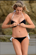 Celebrity Photo: Abi Titmuss 1000x1500   158 kb Viewed 951 times @BestEyeCandy.com Added 671 days ago