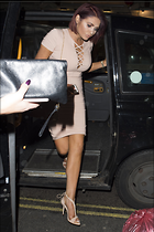 Celebrity Photo: Amy Childs 2223x3334   1.2 mb Viewed 34 times @BestEyeCandy.com Added 384 days ago