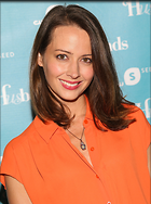 Celebrity Photo: Amy Acker 2231x3000   813 kb Viewed 110 times @BestEyeCandy.com Added 963 days ago