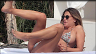 Celebrity Photo: Claudia Galanti 1200x675   294 kb Viewed 252 times @BestEyeCandy.com Added 675 days ago