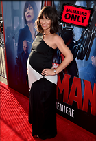 Celebrity Photo: Evangeline Lilly 2957x4324   4.1 mb Viewed 6 times @BestEyeCandy.com Added 3 years ago