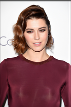 Celebrity Photo: Mary Elizabeth Winstead 2381x3582   624 kb Viewed 156 times @BestEyeCandy.com Added 922 days ago