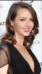 Celebrity Photo: Amy Acker 575x1024   170 kb Viewed 171 times @BestEyeCandy.com Added 965 days ago