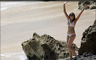 Celebrity Photo: Delta Goodrem 1440x900   899 kb Viewed 286 times @BestEyeCandy.com Added 1075 days ago