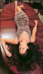 Celebrity Photo: Ana Ivanovic 1036x1751   572 kb Viewed 35 times @BestEyeCandy.com Added 322 days ago