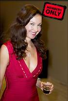 Celebrity Photo: Ashley Judd 3490x5160   4.4 mb Viewed 4 times @BestEyeCandy.com Added 627 days ago