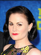 Celebrity Photo: Anna Paquin 2400x3210   1.2 mb Viewed 48 times @BestEyeCandy.com Added 578 days ago