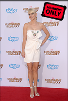 Celebrity Photo: Anna Faris 2045x3000   2.9 mb Viewed 4 times @BestEyeCandy.com Added 993 days ago