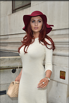 Celebrity Photo: Amy Childs 1779x2664   1.1 mb Viewed 43 times @BestEyeCandy.com Added 916 days ago