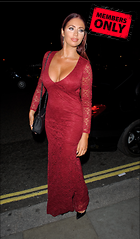 Celebrity Photo: Amy Childs 1606x2737   1.6 mb Viewed 1 time @BestEyeCandy.com Added 495 days ago