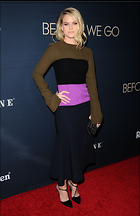 Celebrity Photo: Alice Eve 2136x3300   1,033 kb Viewed 59 times @BestEyeCandy.com Added 521 days ago