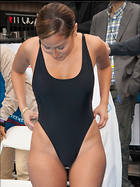 Celebrity Photo: Adrienne Bailon 1280x1707   219 kb Viewed 367 times @BestEyeCandy.com Added 3 years ago