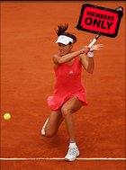 Celebrity Photo: Ana Ivanovic 2218x3000   1.4 mb Viewed 1 time @BestEyeCandy.com Added 778 days ago
