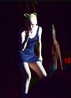 Celebrity Photo: Jessie J 3432x4724   1.2 mb Viewed 36 times @BestEyeCandy.com Added 816 days ago
