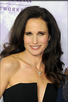 Celebrity Photo: Andie MacDowell 2000x3000   534 kb Viewed 325 times @BestEyeCandy.com Added 694 days ago