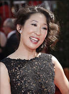 Celebrity Photo: Sandra Oh 2191x3000   747 kb Viewed 148 times @BestEyeCandy.com Added 793 days ago
