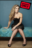 Celebrity Photo: Georgie Thompson 3288x4854   2.0 mb Viewed 2 times @BestEyeCandy.com Added 533 days ago