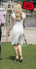 Celebrity Photo: Amanda Holden 1870x3543   2.2 mb Viewed 9 times @BestEyeCandy.com Added 696 days ago