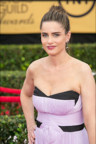 Celebrity Photo: Amanda Peet 1365x2048   659 kb Viewed 297 times @BestEyeCandy.com Added 757 days ago