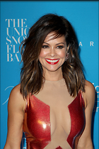 Celebrity Photo: Brooke Burke 2100x3150   975 kb Viewed 173 times @BestEyeCandy.com Added 138 days ago