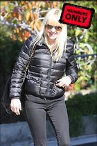 Celebrity Photo: Anna Faris 2400x3600   2.3 mb Viewed 6 times @BestEyeCandy.com Added 765 days ago