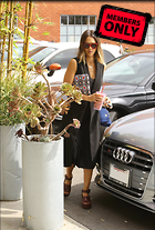 Celebrity Photo: Jessica Alba 3616x5352   7.5 mb Viewed 8 times @BestEyeCandy.com Added 775 days ago