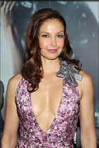Celebrity Photo: Ashley Judd 2100x3150   857 kb Viewed 285 times @BestEyeCandy.com Added 684 days ago