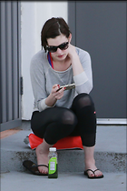 Celebrity Photo: Anne Hathaway 2400x3600   730 kb Viewed 231 times @BestEyeCandy.com Added 1067 days ago