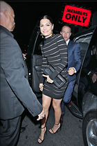 Celebrity Photo: Jessie J 2368x3552   3.0 mb Viewed 2 times @BestEyeCandy.com Added 1093 days ago
