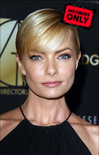 Celebrity Photo: Jaime Pressly 2934x4566   1.5 mb Viewed 5 times @BestEyeCandy.com Added 961 days ago