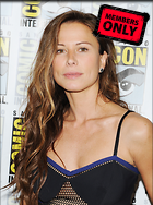 Celebrity Photo: Rhona Mitra 2550x3430   1.5 mb Viewed 6 times @BestEyeCandy.com Added 439 days ago