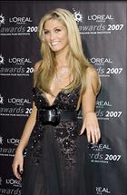 Celebrity Photo: Delta Goodrem 1950x3000   707 kb Viewed 204 times @BestEyeCandy.com Added 1015 days ago