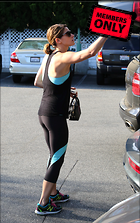 Celebrity Photo: Ashley Greene 3164x5047   4.7 mb Viewed 9 times @BestEyeCandy.com Added 899 days ago