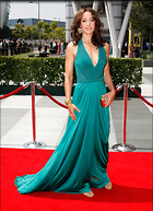 Celebrity Photo: Jennifer Beals 2171x3000   1.2 mb Viewed 81 times @BestEyeCandy.com Added 996 days ago