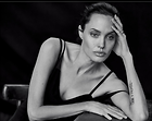 Celebrity Photo: Angelina Jolie 1273x1006   87 kb Viewed 135 times @BestEyeCandy.com Added 576 days ago