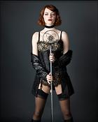 Celebrity Photo: Emma Stone 1639x2048   647 kb Viewed 561 times @BestEyeCandy.com Added 1079 days ago